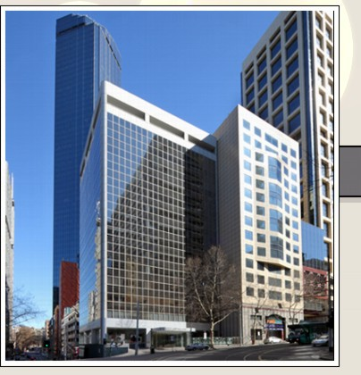 45 William Street Profile Picture